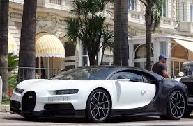 Compare vantage and veyron prices, mileage, features, specs, colours and much more. The Top 10 Most Expensive Cars In The World Sixt Rent A Car Magazine