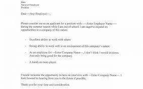 Resume Cover Letter Write Good Examples Cabin Crew Best Sample Basic
