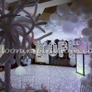 Winter Ball Decorations Blog Elements Ballooninspirations 94
