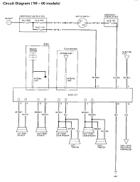jvc head unit wiring diagram schematics and wiring diagrams buick car radio stereo audio wiring diagram autoradio connector