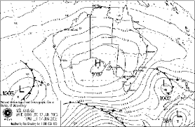 Morning Glory Cloud Australia Video Meteorological