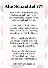 Sprüche Zum 70 Geburtstag Mann Lustig Happy Birthday World