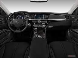 kia k900 interior. Fine Kia 2017 Kia K900 With Interior E