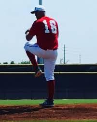 "Brandy Cooney on Twitter: ""17u USA Baseball 2019 4 IP 63 pitches ..."