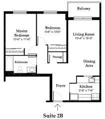 2 bedroom apartments for rent in london ontario. 2 bedroom apartments for rent in london at blossom gate - floorplan 01 renterspages ontario e