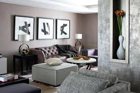 grey and cream living room grey and beige living room cream curtains orange curtain the gray