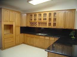 Woodwork Designs For Kitchen Design Remarkable Your Ikea Designer