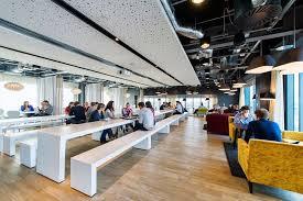 google office vancouver. Google Office Vancouver