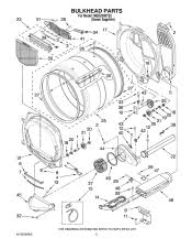 maytag neptune dryer plug wiring maytag wiring diagram Maytag Dryer Wiring Diagram 4 Prong dryer 30 220 4 wire receptacle wiring diagram to three prong plug maytag dryer wiring diagram 4 prong