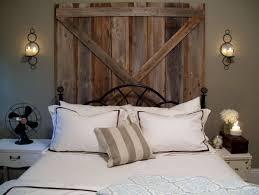 door headboard old door headboard ideas amazing bed frame that es in king