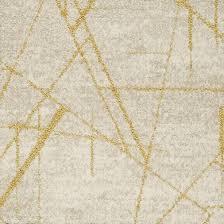 Patterned Carpet Tiles Floral Graphic Unique Carpet Squares
