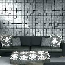 modern wall texture interior wall textures textured wall design modern wall tiles for interior decorating interior wall paint texture modern textured