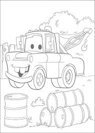 disney cars printable coloring pages cars 2 printable coloring pages for kids free printable disney cars