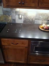 concrete kitchen countertops minneapolis mn living stone inside acid stain countertop prepare 25