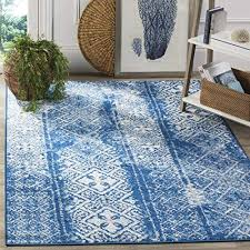 Appealing Cheap Outdoor Rugs 8x10 Of Amazon Com