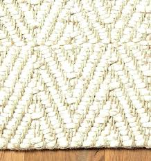 pottery barn wool rug reviews jute rug reviews felted wool jute rug and reviews rugs pottery