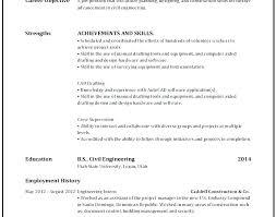 Livecareer Resume Builder 2018 Adorable Resume Builder Sign In Is Livecareer Resume Builder Sign In Baxrayder