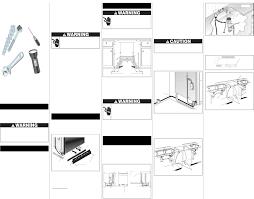 generator inlet box wiring diagram download wiring diagram Voltage Regulator Wiring Diagram at Generator Inlet Box Wiring Diagram