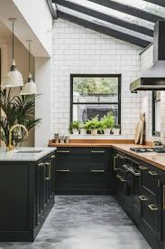 modern kitchen design 2017. Full Size Of The Kitchen:new Kitchens 2018 Modern Kitchen Design 2017 Ideas N