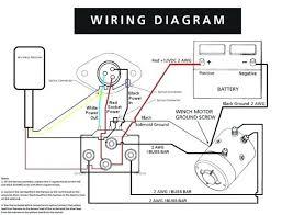 911ep wiring diagram simple wiring diagram 911ep galaxy wiring diagram model cb4 w06 new era of wiring diagram u2022 911ep wiring diagram 911ep wiring diagram