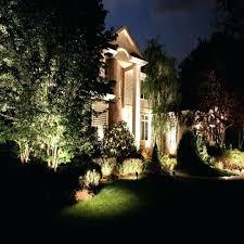 medium size of led landscape lights not working light bulbs reviews lighting low voltage spotlights