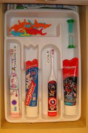 Childrens Bathroom Accessories 25 Best Ideas About Kid Bathroom Decor On Pinterest Diy