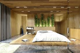 wood panel tv textured accent wall wallpaper white wood feature ideas bed panels panel n go a storage solutions for wood panel wall led wood panel tv for