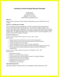 analyst resumes doc mittnastaliv tk analyst resumes 23 04 2017