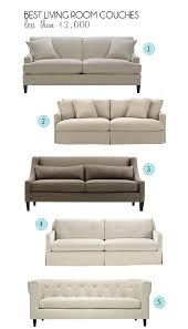 Small Picture Best Affordable Couches Quality Furniture Staples Furniture