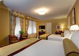 Wellington hotel deluxe double Double Room Deluxe Double Double Room Kokomalaco Wellington Hotel Save Up To 60 On Luxury Travel Secret Escapes