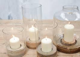 candle holder large hurricane holders uk luxury idha straight