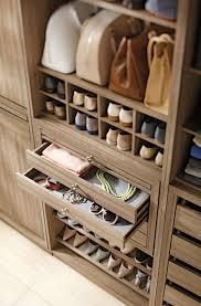 martha stewart living closet 5 drawer tray cabinet natural 2945100950 martha stewart living closet shoe