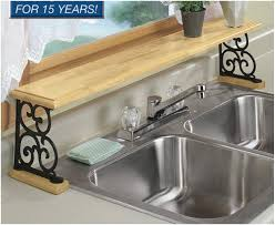 Kitchen Sink Storage Kitchen Counter Organizer Rack Kitchen Shelving Kitchen Counter