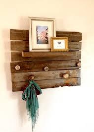 spectacular old door pact door coat rack old door coat hanger yep