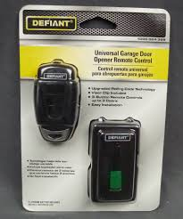 upc 623459601057 image for universal garage door key chain remote with visor clip upcitemdb