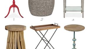 small chairside table. Awesome Small Chairside Table Of Creative Chair Side Tables A Perfect E