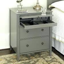 Awesome End Tables For Bedroom Gallery At Kitchen Exterior Brilliant Small Bedroom  End Tables Bedroom End Tables Side Table