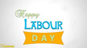 Graphic Design Day Labour Day Wallpaper Graphic Design 1701768 Hd