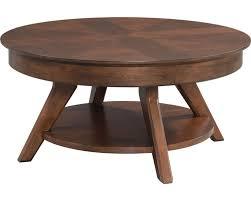 Living Room Furniture Tables Living Room Tables Living Room Thomasville Furniture