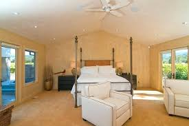 lighting for cathedral ceilings ideas. Vaulted Ceiling Bedroom Cathedral Lighting Designs . For Ceilings Ideas