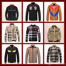 2020 Mens Designer Jackets Kanye West Pablo Denim Jackets Men Hip Hop Ma1 Tour Brand Luxury Jacket Men Outerwear Coats Men S Clothing