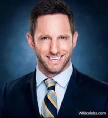 Joel Michael Singer Wiki, Age, Wife, Biography, Family, Fact