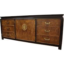 Asian Dresser midcentury modern tai ming by century asian credenza 18 from 8441 by guidejewelry.us