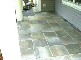 outdoor tiles for porch outdoor tiled front porch outdoor tiles for porch outdoor tile ideas design