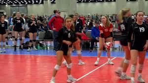 Ava Norris DS Class of 2023 Louisville KY Bluegrass Video - YouTube