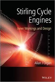Davis Stirling Conversion Chart Stirling Cycle Engines