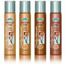 Light Medium Spray Tan Details About 2 Pack Sally Hansen Airbrush Legs 75ml Spray Light Medium Tan Deep Glow Fake Tan