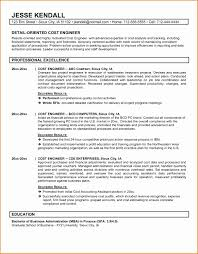 7 Cover Letter Of Mechanical Engineer Besttemplates Besttemplates