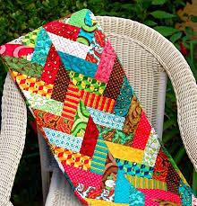 Cute Braided Quilt Pattern Designs | Quilt Pattern Design & Braided Quilt Pattern 78 best images about braid quilts on pinterest  friendship braid Adamdwight.com