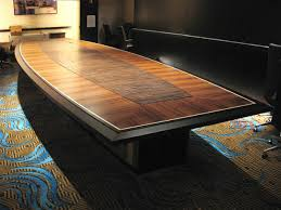 ebay office furniture used. Full Size Of Office Table:boardroom Furniture Winnipeg Boardroom Tables Used For Sale Ebay U